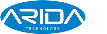 ARIDA-Technology